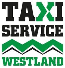 Taxi Service Westland